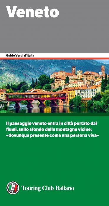 Veneto ePub