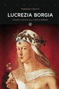 Lucrezia Borgia ePub