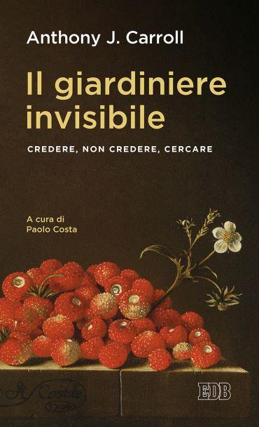 Il giardiniere invisibile ePub