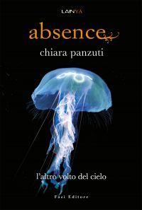Absence 2 - L'altro volto del cielo