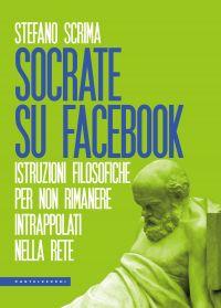 Socrate su Facebook ePub