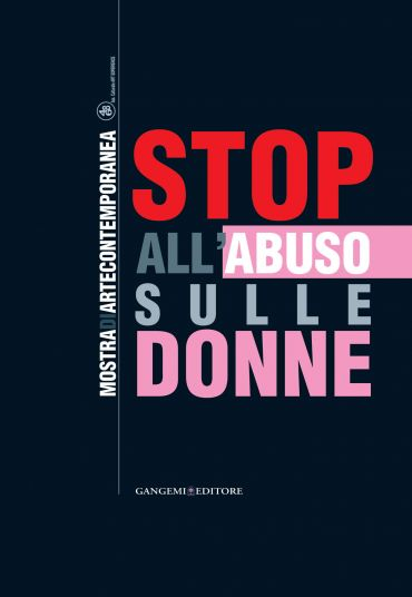 Stop all'abuso sulle donne ePub