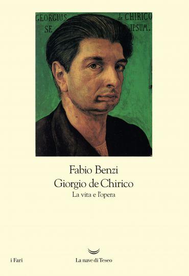 Giorgio de Chirico. La vita e l'opera ePub