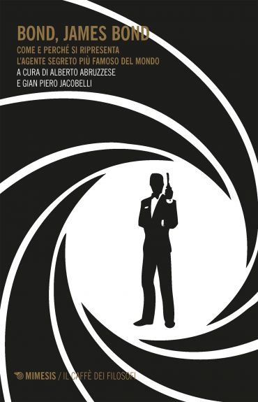 Bond, James Bond ePub