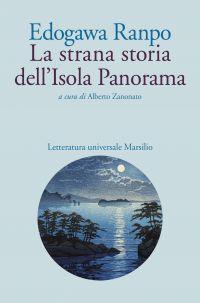 La strana storia dell'Isola Panorama ePub