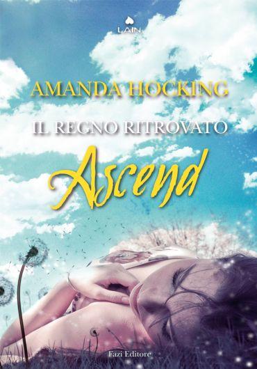 Ascend ePub