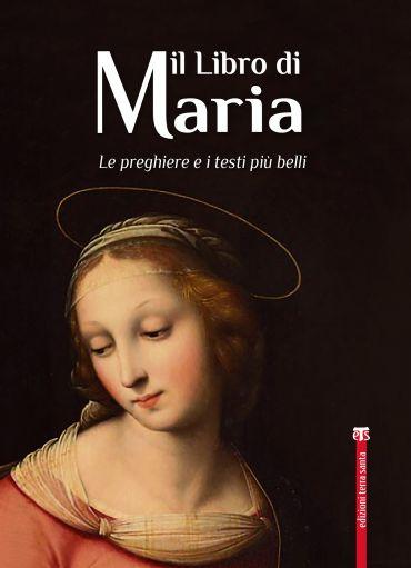 Il Libro di Maria ePub