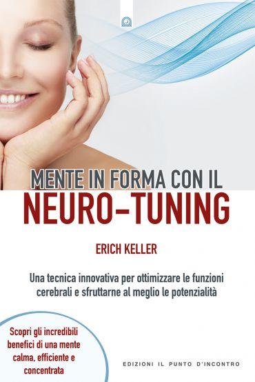 Mente in forma con il neuro-tuning ePub