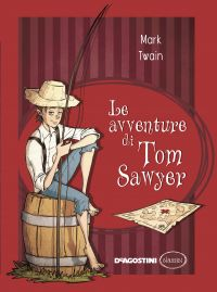 Le avventure di Tom Sawyer ePub