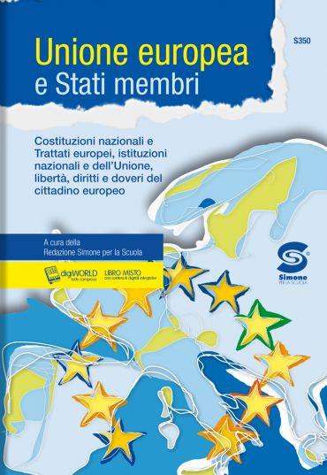Unione europea e Stati membri