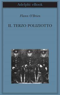 Il terzo poliziotto ePub