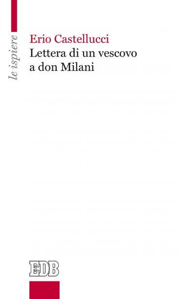 Lettera di un vescovo a don Milani ePub