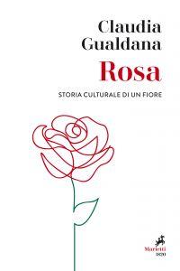Rosa ePub