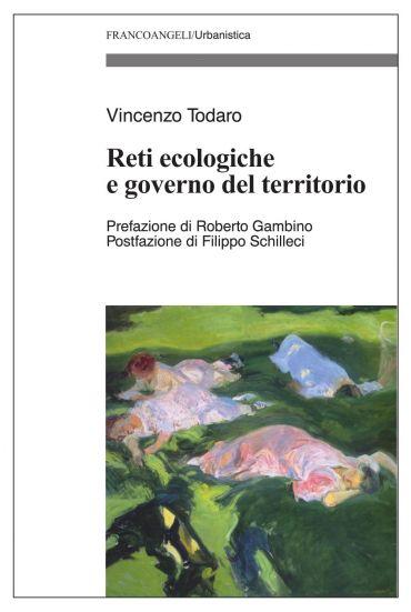 Reti ecologiche e governo del territorio