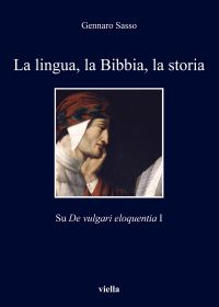 La lingua, la Bibbia, la storia