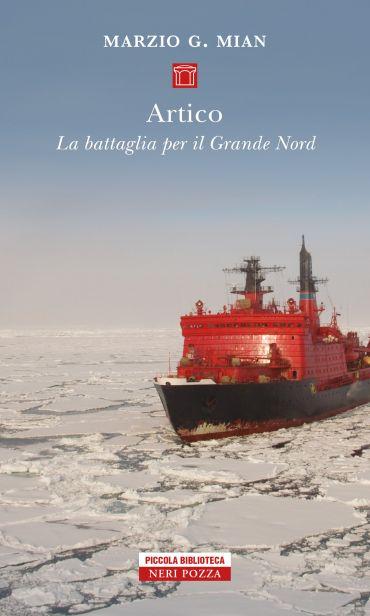 Artico ePub