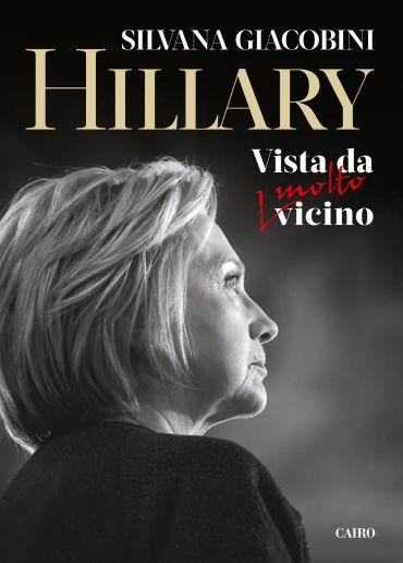 Hillary ePub