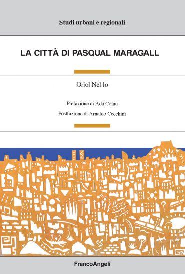 La città di Pasqual Maragall ePub