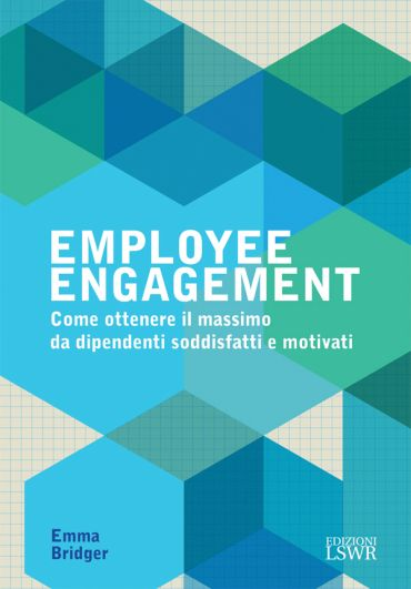 Employee  engagement ePub
