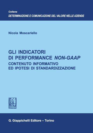 Gli indicatori di performance Non-GAAP