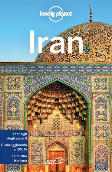 Iran ePub