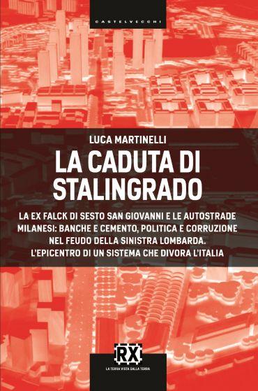 La caduta di Stalingrado ePub
