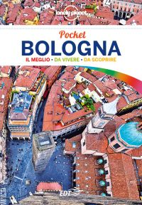Bologna Pocket ePub