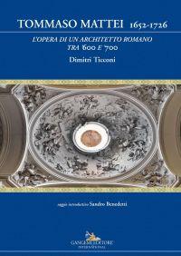Tommaso Mattei 1652-1726