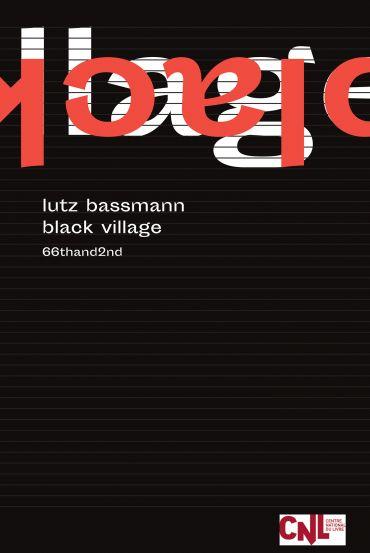 Black Village ePub