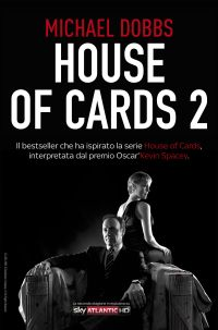 House of Cards 2 Scacco al re ePub