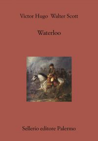 Waterloo ePub