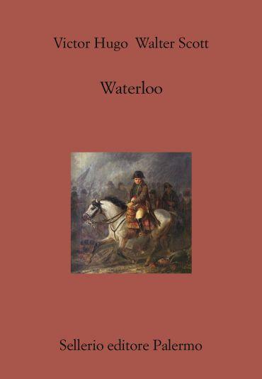 Waterloo ePub