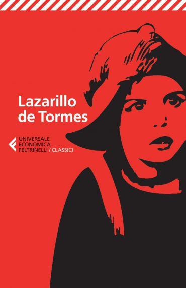Lazarillo de Tormes ePub