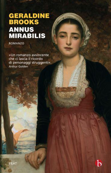 Annus mirabilis ePub