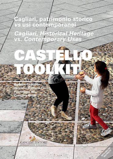 Castello Toolkit