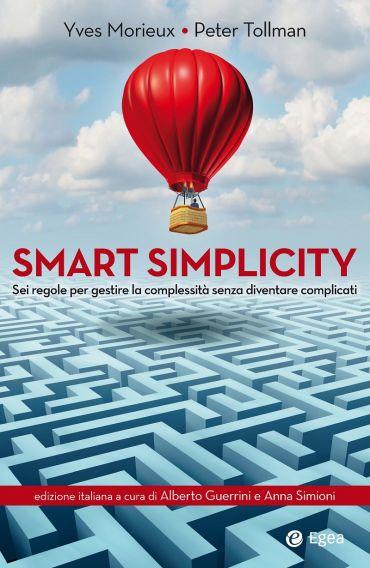 Smart Simplicity ePub