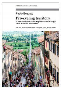 Pro-cycling territory ePub