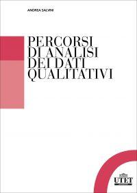 Percorsi di analisi dei dati qualitativi ePub