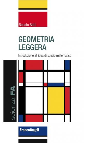 Geometria leggera