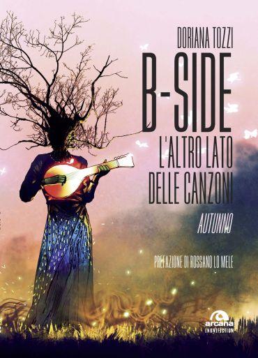 B-Side ePub