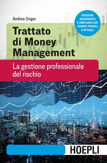 Trattato di Money Management ePub