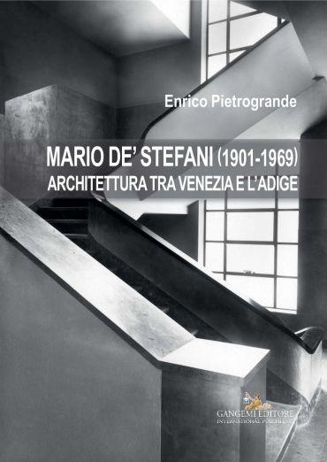 Mario de' Stefani (1901-1969)