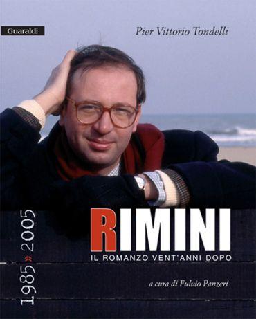 Rimini ePub