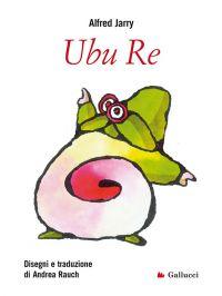 Ubu Re ePub