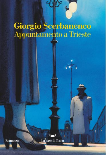 Appuntamento a Trieste ePub