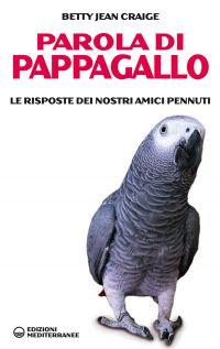 Parola di pappagallo ePub