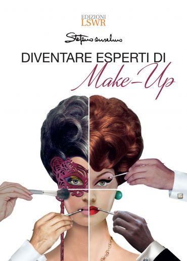 Diventare esperti di make-up ePub