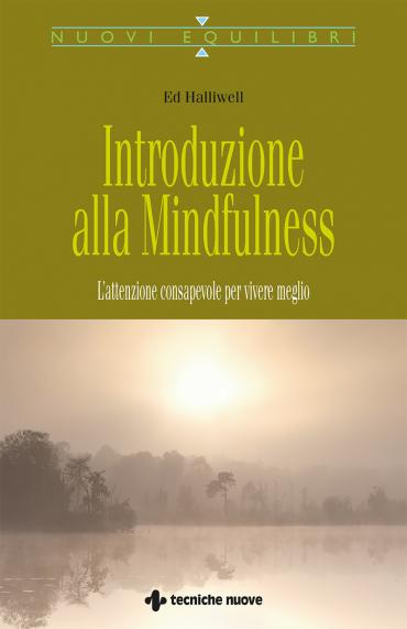 Introduzione alla mindfulness ePub