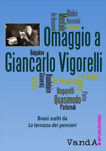 Omaggio a Giancarlo Vigorelli ePub