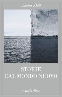 Storie dal mondo nuovo ePub